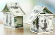 HomeStreet Bank finds a buyer for its retail mortgage business: Homebridge