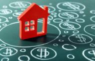 Freddie Mac: Mortgage rates finally push forward