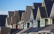 Housing starts heat up in January, climb whopping 18.6%