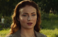 Dark Phoenix's Jessica Chastain Told Sophie Turner To Stand Up For Herself To Co-Star