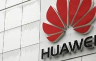 The Wall Street Journal: U.S. warns Germany: Don't use Huawei or we'll share less intel
