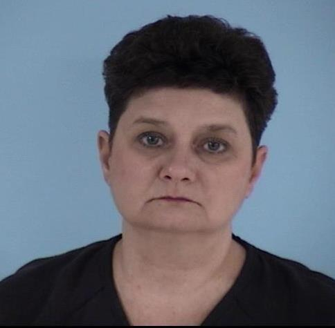 BOOKKEEPER ARRESTED FOR STEALING MORE THAN $100,000 FROM EMPLOYER