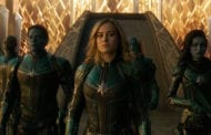 Captain Marvel Really Fumbled Two Important Characters And We Don't Get Why