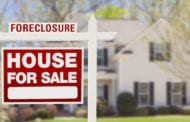 CFPB calls out reverse mortgage servicing problems