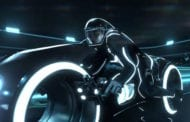 Tron: Legacy Producer Is Still Hoping Tron 3 Will Happen Eventually