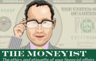The Moneyist: My fiancé's father is custodian of his IRA — how can I get him to relinquish control?