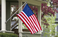 New bill aims to implement safeguards for military housing