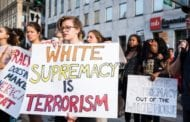The White Supremacist Myth Blossoms Again in the Wake of the Christchurch Mosque Murders