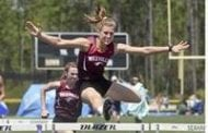 Niceville's Lightfoot commits to Alabama