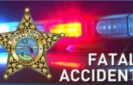 Destin Scooter Rider Killed In Traffic Accident