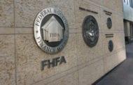 Senate confirms Mark Calabria to lead FHFA