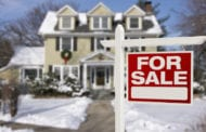 Florida cities see greatest percentage of price cuts as housing market cools