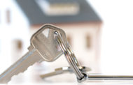 Here's what you need to know about first-time homebuyers