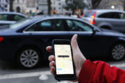 Howard Gold's No-Nonsense Investing: Uber IPO has 4 big red flags that should alarm you