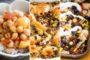 Simply Recipes 2019 Meal Plan: April Week 3
