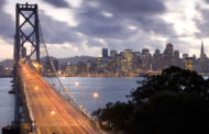 Redfin: San Francisco's IPO wealth likely to drive home price growth