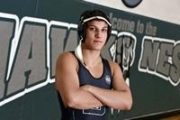 'THE EXTRA MILE': After 54-2 season, SoWal's Pickren again named Wrestler of the Year