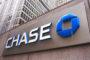 JPMorgan Chase CFO Marianne Lake to lead bank's consumer lending business