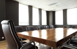 LoanLogics names new CEO