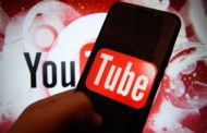 YouTube gives Premium subscribers free Super Chat credits