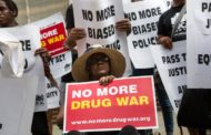 4/20 isn't just a 'stoner' holiday. It's an opportunity for activism.