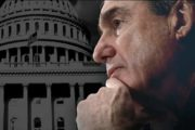 LNTV: Aerial View of Mueller from the Red States – WATCH NOW