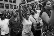 The New Worldwide Political Trend: Reparations