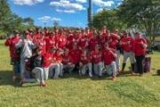 PANHANDLE CONFERENCE CHAMPS: NWF State wins first title since 2011