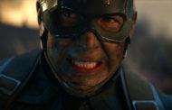 This Rotten Week: Predicting Avengers: Endgame Reviews