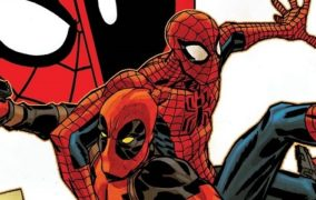 6 Marvel Superhero Teams That Need A Movie