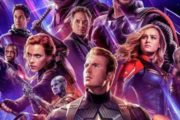 Avengers: Endgame Has Screened, Here's What People Are Saying