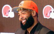 OBJ doesn't hold back in rant against Giants