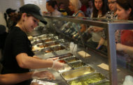 Earnings Outlook: Chipotle earnings: Shares rally as digital ordering and delivery drive sales