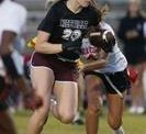 Defense leads Niceville to district semifinal victory