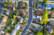 MBA: Geopolitical headwinds dampen mortgage application growth