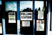 Useless Polls – Vacuosity for Votes