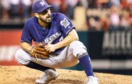 Source: Pitching-thin Brewers add Gio Gonzalez