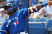 Retrace Vlad Guerrero Jr.'s path to the majors