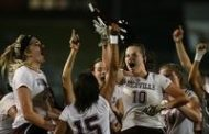 'The monkey is off our backs': Niceville stuns Choctaw with last-minute drive to claim first District 1-1A championship