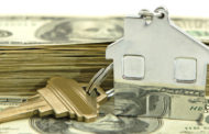 Freddie Mac: Mortgage rates rise for the fourth consecutive week