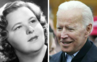 Kate Smith vs. Joe Biden: Who's the Real Villain?