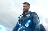 6 Major Box Office Records Avengers: Endgame Broke With Its $1.2 Billion Debut