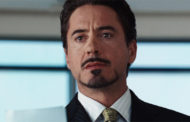 15 Avengers: Endgame Lines That Are References To Past MCU Moments