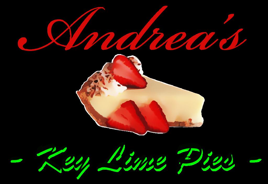 Andrea's Key Lime Pies Destin, FL