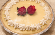 The Key Lime Pie Shop Destin Can't Stop Raving About