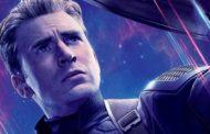 Captain America's Last Avengers: Endgame Mission Raises A Lot Of Questions