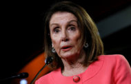 Key Words: Pelosi accuses Barr of lying to Congress over handling of Mueller report