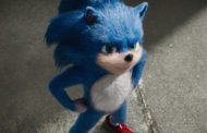 Sonic The Hedgehog's Director Promises That Design Changes Are Coming