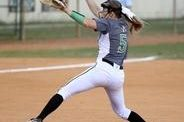 Grete, Choctaw claim district title in extras