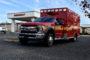 WALTON COUNTY FIRE RESCUE LAUNCHES PATIENT SATISFACTION SURVEY